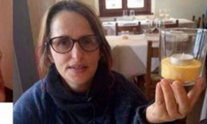 Esce di casa con il cane e scompare: aperte le ricerche di Nicolina Ferraro