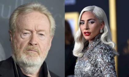 """Il cast del film """"Gucci"""" di Ridley Scott dormirà nel Biellese"""