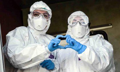 Coronavirus, 14 morti in Piemonte, nessuno a Biella