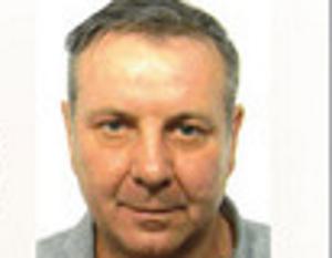 Padre di famiglia muore a 61 anni, addio Gianni Masserano