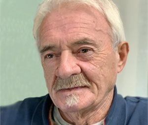 Muore a 69 anni Guerrino Battaiola, lutto a Valdengo