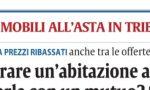 Su Eco di Biella le aste di aprile: immobili a prezzi d'occasione