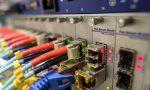"""Uncem: """"Piano banda ultralarga in grave ritardo, la fibra non entra nelle case"""""""