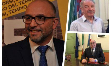 I redditi dei politici biellesi: con 266mila euro il Cinque Stelle Giovanni Rinaldi è il Paperone
