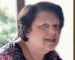 Mongrando in lutto per Sandra Costa, morta a 68 anni