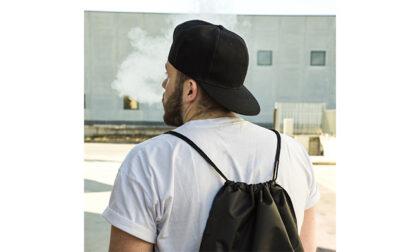 Scopri il tuo nuovo alleato per smettere di fumare: guida alle e-cig