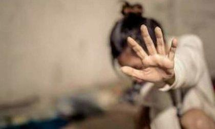 Ragazzina di 12 anni morta suicida, spunta la pista del satanismo