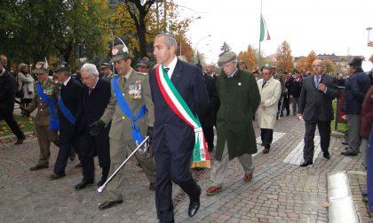 """Il Generale """"amico"""" di Biella che deve combattere il Covid"""