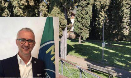 Fratelli D'Italia, domani iscritti e militanti ripuliscono i parchi di Biella e Cossato