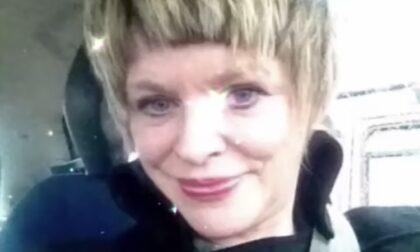 Lutto a Cossato per Fabiana Braggion. Aveva 59 anni
