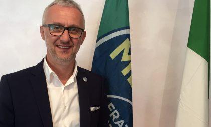 Consiglio comunale: Speziga lascia la Lega per Fratelli D'Italia