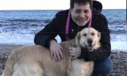 Docente di Cossato morto dopo il vaccino: autopsia conferma infarto. I dettagli