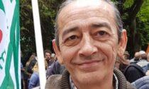 La Cisl Biellese piange Adriano Giva, morto a 60 anni
