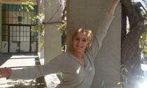 Addio ad Anna Maria Trotta, 57 anni