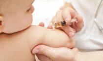 """Vaccino e reazioni avverse, il tribunale """"risarcisce"""" una bambina"""