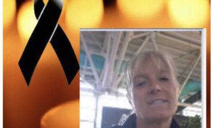 Mamma di due figli muore a 59 anni