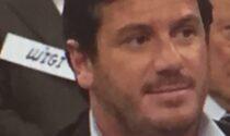 Il Biellese piange Fabio Donato Saccu. Aveva 46 anni