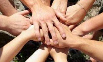 """""""Vaccinate i volontari"""": l'appello dei Centri di Servizio piemontesi"""