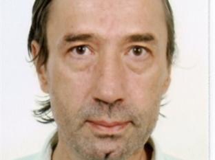 Morto a 53 anni il geometra Stefano De Vecchi
