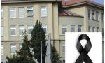 ITIS in lutto: è morta a 58 anni la prof. Paola Canale
