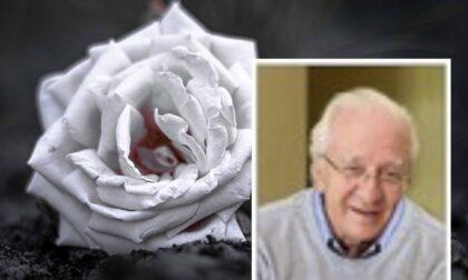 Morto il professor Paolo Passaro