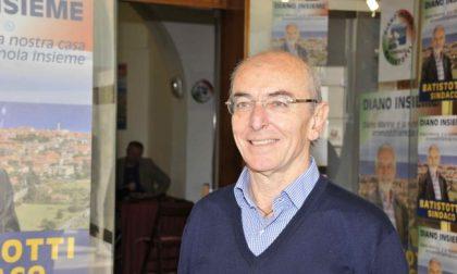 È morto a 71 anni il cardiologo Edoardo Marino