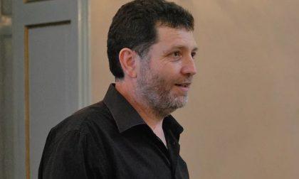 Morte prof. Tognatti, il cordoglio dell'istituto comprensivo