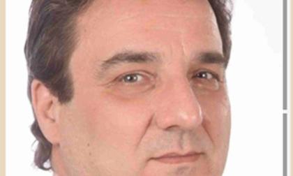 Politica in lutto: è morto a 57 anni Robertino Siviero