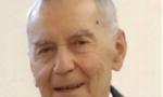 Addio a Giovanni Millo, lascia due figli e tre nipoti