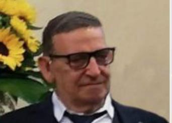Addio a Luigi Benato, figura molto conosciuta a Massazza