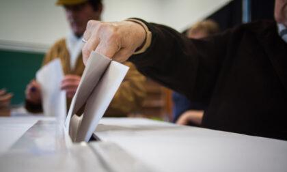 Le Elezioni amministrative saranno il 3 e 4 ottobre 2021: ecco dove si vota