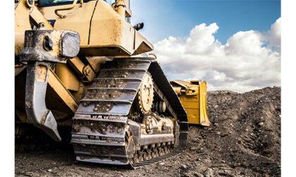 5 consigli essenziali per sapere se il noleggio è meglio della compra di macchinari per  l'edilizia