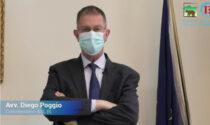 """Campagna vaccinale, il Biellese è a quota 56mila: """"Ancora attenzione"""""""