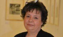 """È morta a 56 anni Elena Giacchero. Il collega: """"Eravamo una squadra…"""""""