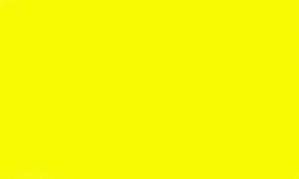 Il Governo riammette le zone gialle: ecco cosa potrà riaprire dal 26 aprile