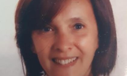 Morta mamma di 54 anni. Lascia due figli