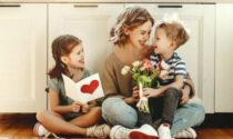 Tanti Auguri Mamma: oggi li pubblichiamo tutti su ECO DI BIELLA!