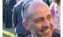 È morto il giornalista Fulvio Feraboli. Aveva 60 anni