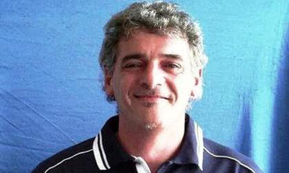 Addio a Giorgio Temporin. Aveva 53 anni. Lascia 4 figli