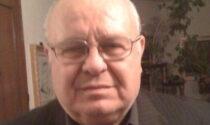 Morto Piero Cadoni, storico dirigente Unicredit ed ex presidente Cerino Zegna