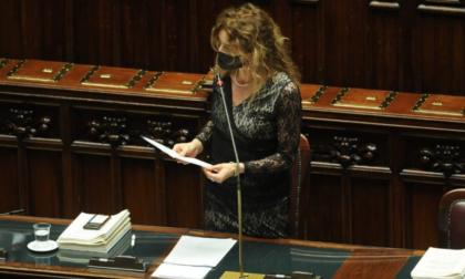 """Docente Lis di Cossato 'bacchetta' la Ministra: """"Non è una insegna da stazione"""""""