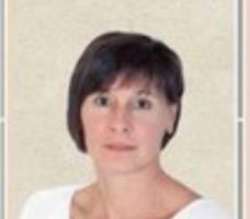 Muore a 57 anni Maria Assunta Scicolone