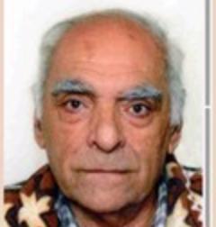 Addio a Giuseppe Malgari, lascia nel dolore 7 figli