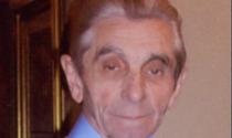 Valdengo piange la scomparsa di Renzo Zoccola