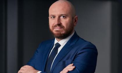 Christian Zegna entra nel Consiglio Generale di Confindustria