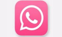 """Nuova truffa: segnalata la """"versione rosa"""" di WhatsApp"""