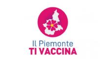Vaccinazioni per persone fragili tra 16 e 59 anni, via alle adesioni