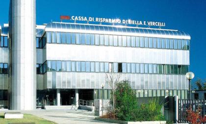 Nuovo centro vaccinale nella sede Biver Banca, via ai sopralluoghi