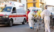 Auto contro moto a Cossato. Muore ragazzo di 18 anni