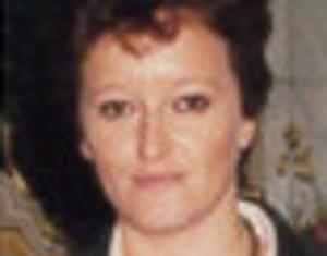 Muore a 63 anni Maria Grazia Biziato. Lascia due figli e le tre amate sorelle